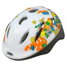 Детский шлем Abus Smooty