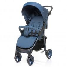 "Детская коляска ""4BABY"" RAPID PREMIUM"