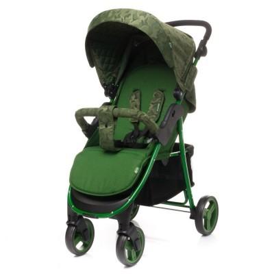 "Детская коляска ""4BABY"" RAPID UNIQUE"