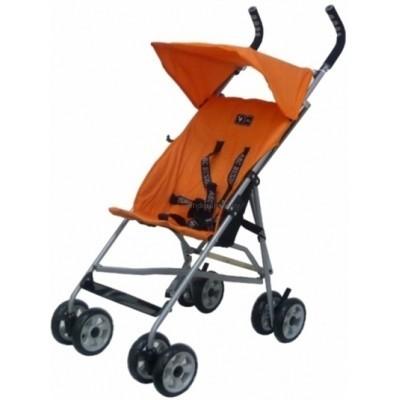 """Детская коляска  """"ABC Design"""" Mini"""