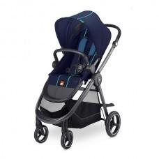 """Детская коляска """"GB"""" Beli Air 4"""