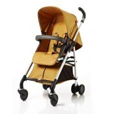 "Детская коляска ""GB"" Strete"
