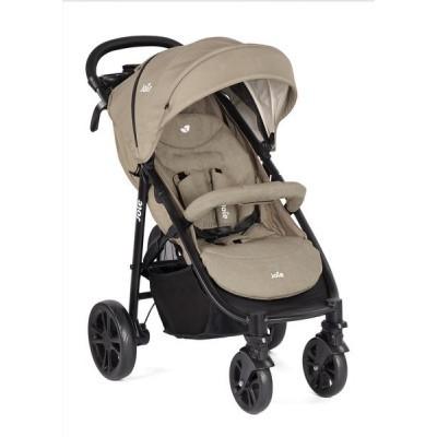 """Детская коляска """"Joie"""" Litetrax 4"""