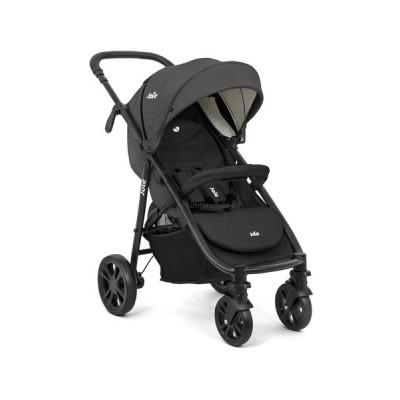 "Детская коляска ""Joie"" Litetrax 4 DLX"