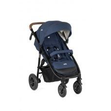"""Детская коляска """"Joie"""" Mytrax"""