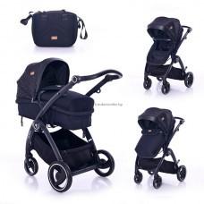 """Детская коляска """"LORELLI"""" ADRIA 2В1"""
