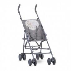 """Детская коляска """"LORELLI"""" FLASH"""