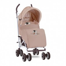 """Детская коляска """"LORELLI"""" IDA"""
