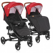 """Детская коляска """"LORELLI"""" S 300"""