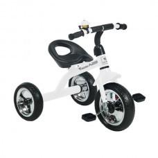 "Детский велосипед ""LORELLI"" А28"