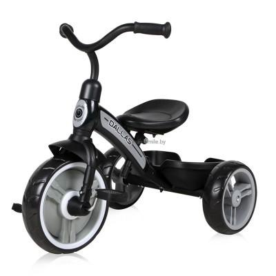 "Детский велосипед ""LORELLI"" DALLAS"
