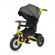 """Детский велосипед """"LORELLI"""" JAGUAR AIR"""