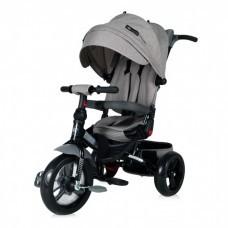 """Детский велосипед """"LORELLI"""" JAGUAR EVA"""