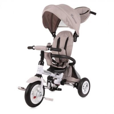 """Детский велосипед """"LORELLI"""" MOOVO AIR"""
