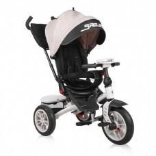 "Детский велосипед ""LORELLI"" SPEEDY"
