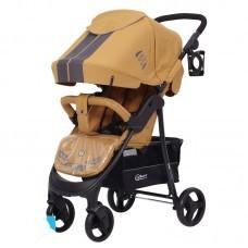"Детская коляска ""RANT"" KIRA MOBILE"