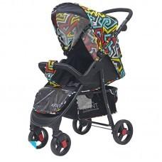 "Детская коляска ""RANT"" KIRA"