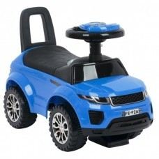 "Машина-каталка ""Tommy"" Range Rover Roc 106"