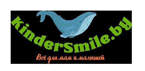 Интернет-магазин детских товаров KinderSmile.by